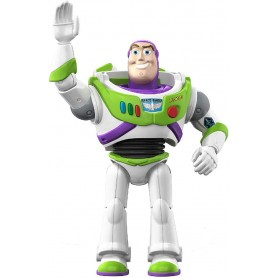 FIGURA TOY STORY 4 - BUZZ LIGHTYEAR