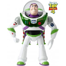 TOY STORY - DESPEGAR CON BUZZ LIGHTYEAR