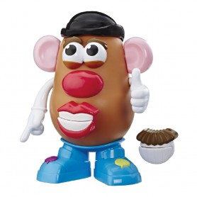MR POTATO PARLANCHÍN PLAYSKOOL