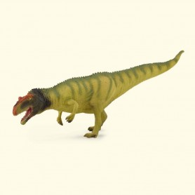 FIGURA MAPUSAURUS ( COLLECTA ) 88531