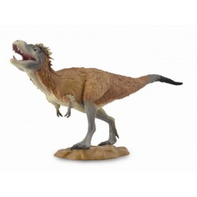 FIGURA LYTHRONAX ( COLLECTA ) 88754