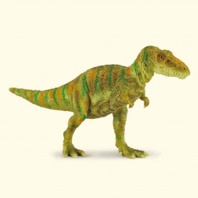 FIGURA TARBOSAURUS ( COLLECTA ) 88340