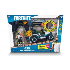 FORTNITE ATK R/C ALL TERAIN KART