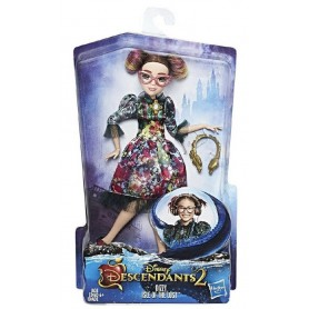 MUÑECA DIZZY DESCENDANTS 2