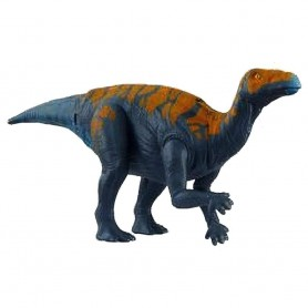 JURASSIC WORLD - ATTACK PACK - CALLOVOSAURUS