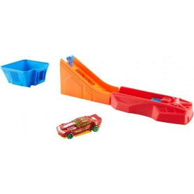 HOT WHEELS - FLIP RIPPER PLAYSET - PISTA