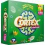JUEGO - CORTEX 2 KIDS