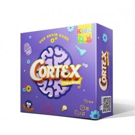JUEGO CORTEX KIDS
