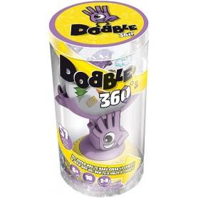 JUEGO DE MESA - DOBBLE 360