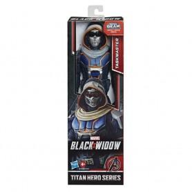 AVENGERS - TITAN HERO TASKMASTER