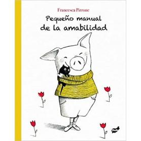 PEQUENO MANUAL DE LA AMABILIDAD.