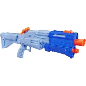 SUPERSOAKER FORTNITE TS-R