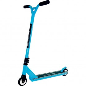 OLSSON SCOOTER OLSSON FREE STYLE COASTER 100 MM