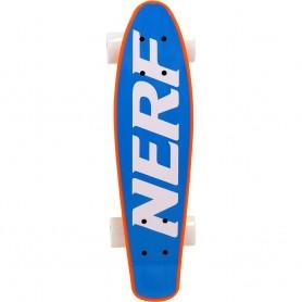 MONOPATIN NERF BABY NERF N MODEL 22.5