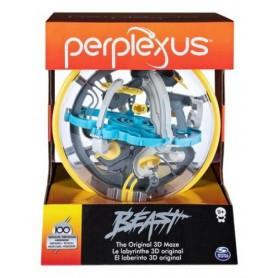 PERPLEXUS ORIGINAL