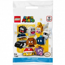 PACKS DE PERSONAJES LEGO 71361