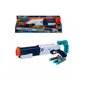 X-SHOT EXCEL - RIFLE VIGILANTE +8A