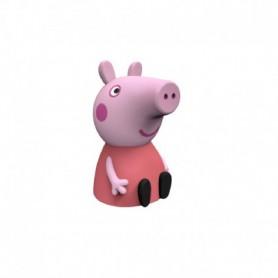 FIGURA PEPPA PIG - MI PRIMER PEPPA PIG ( 90071 )