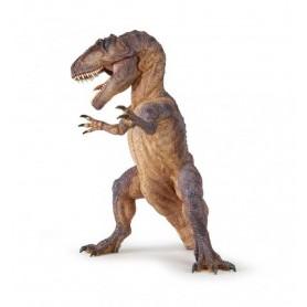 FIGURA GIGANOTOSAURUS ( PAPO ) 55083