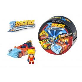 T-RACERS I