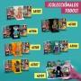 UNICORN DJ BEATBOX LEGO VIDIYO 43106