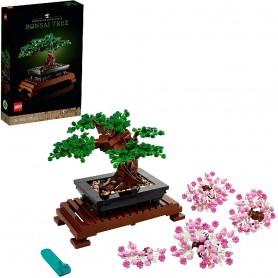 BONSAI LEGO CREATOR 10281