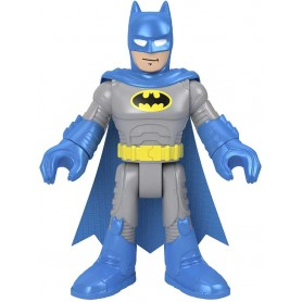 IMAGINEXT DC SUPER FRIENDS BATMAN AZUL XL
