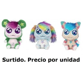 PELUCHE FREEZEES (SURTIDO)
