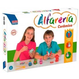 ALFARERIA