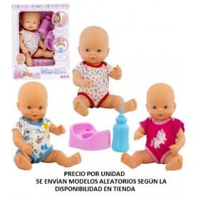 BABY PIPI 35 CM