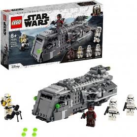 MERODEADOR BLINDADO IMPERIAL LEGO STAR WARS 75311