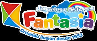 Juguetes Fantasía Blog