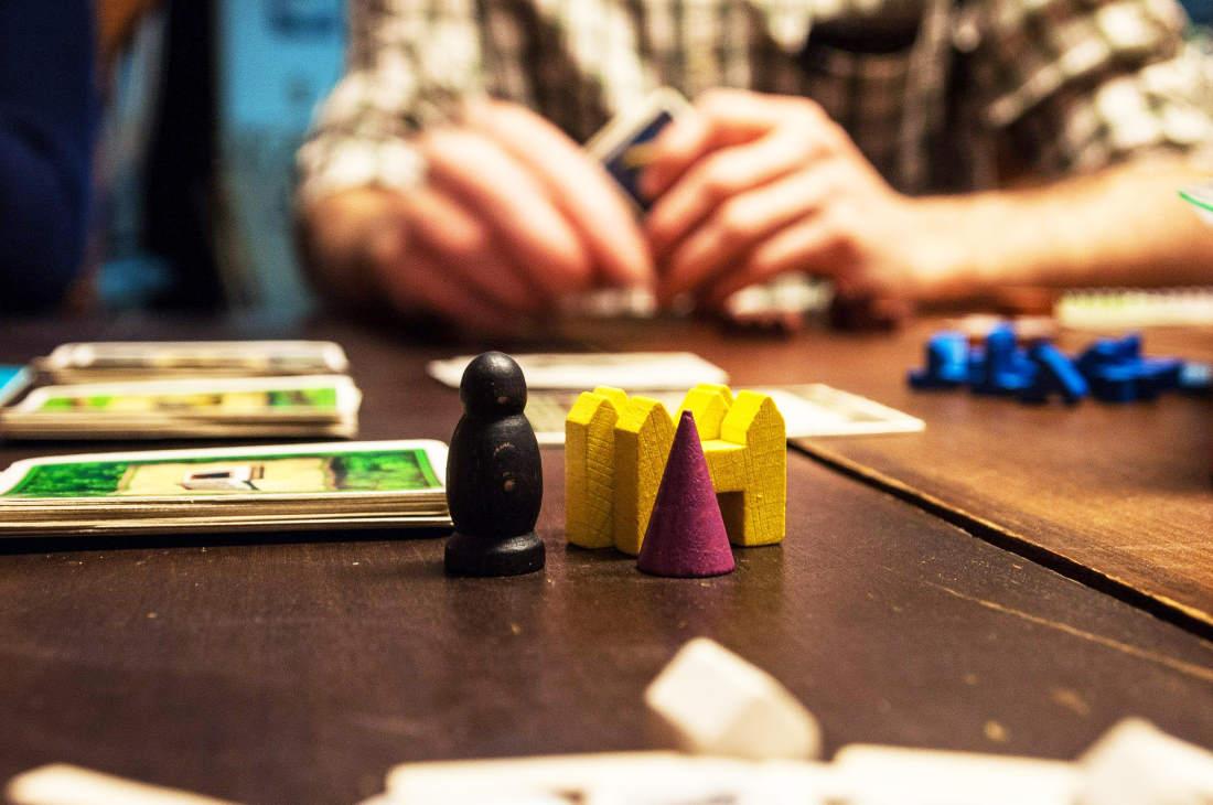 juego-de-mesa-de-estrategia
