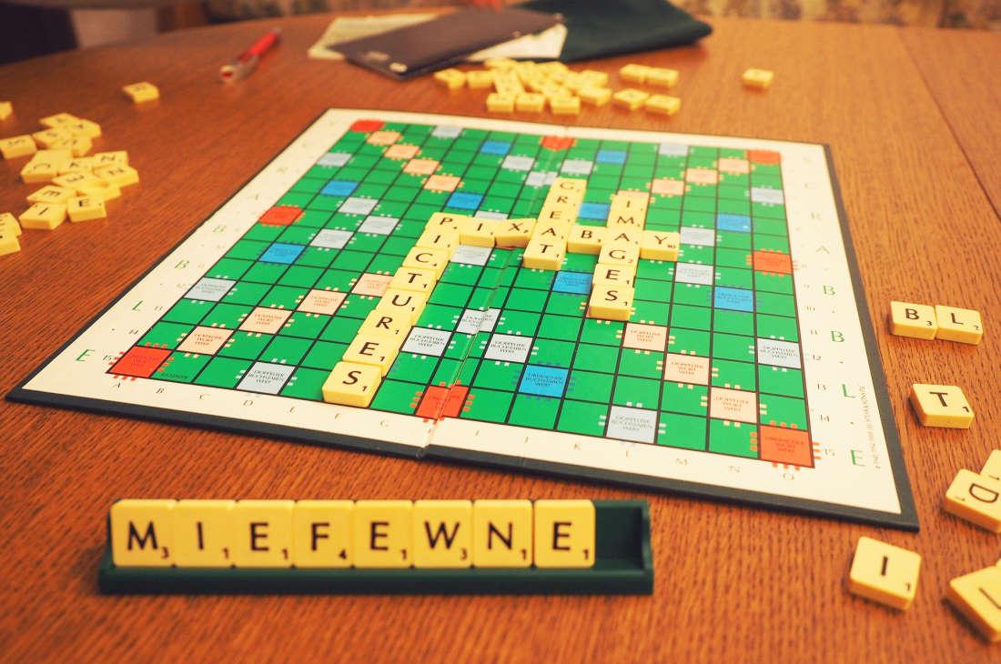 juego-de-mesa-scrabble