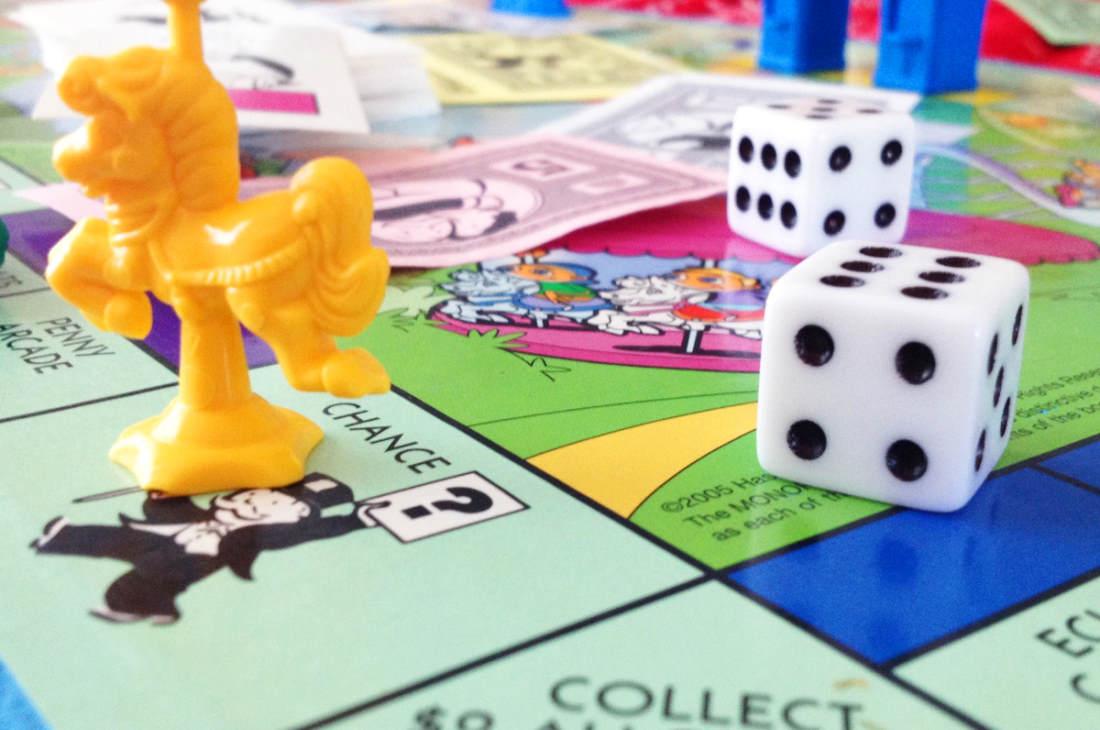 monopoly-juego-de estrategia