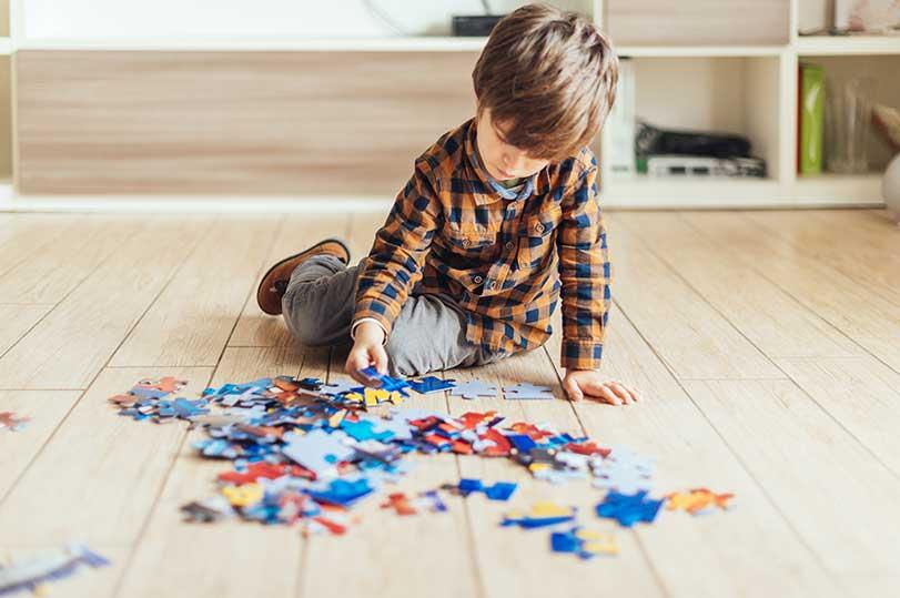 juegos-de-puzzles-para-niños
