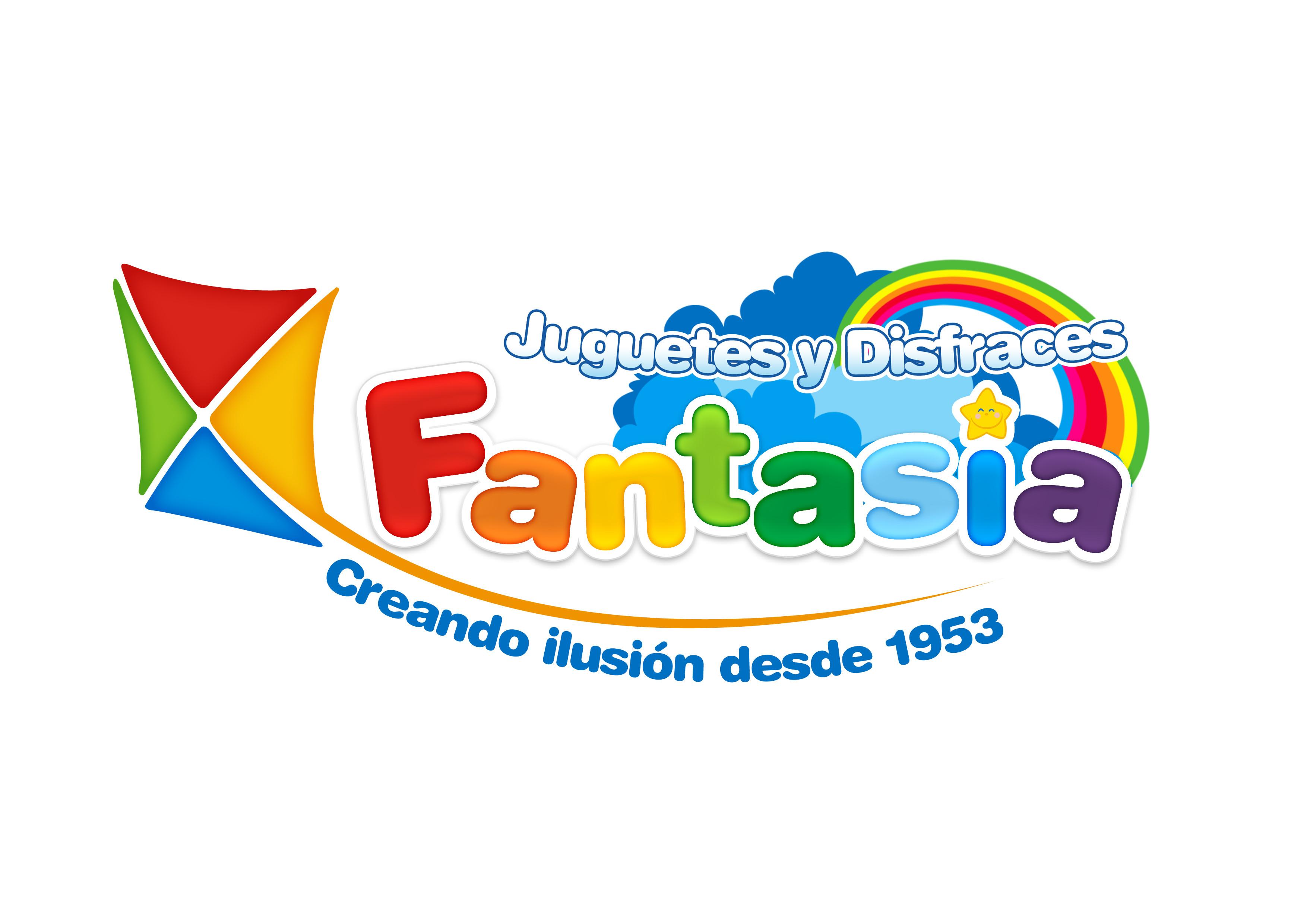 JuguetesFantasia.com