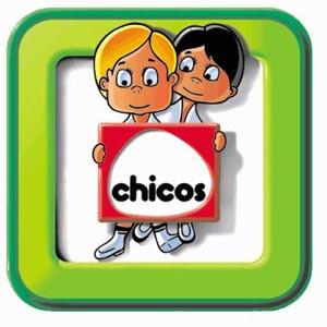 JUGUETES CHICOS