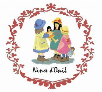 NINES D ONIL