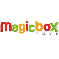 MAGIC BOX INT